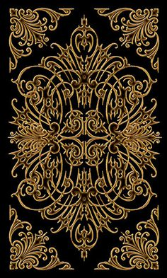 Madame Endora& Fortune Cards offers insightful advice concerning matters of love, money, health and general prosperity. Blends Egyptian, Celtic and Fantasy themes in an elegant Art Nouveau style. Fortune Cards, Fortune Telling Cards, Tarot Decks, Tarot Gratis, Card Creator, Major Arcana, Oracle Cards, Book Of Shadows, Deck Of Cards