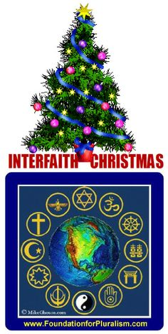 judaism and interfaith families essay Interfaith marriage in judaism was historically viewed with disfavor by jewish  resources for interfaith families where one partner is jewish from interfaithfamily.