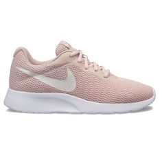 25d00ad80f45 Nike Tanjun Women s Athletic Shoes