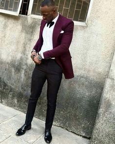 black men fashion casual black men fashion swag black men fashion urban skinny b Fashion Business, Office Fashion, Business Casual, Business Professional, Fashion Night, Business School, School Fashion, Business Design, Business Ideas