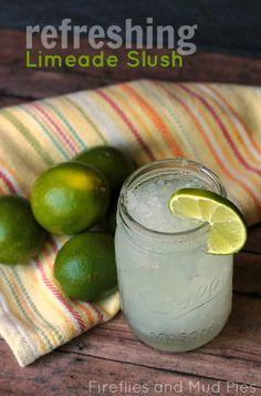 ... foods on Pinterest | Summer salad, Raspberry lemonade and Barbecue