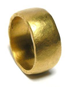 DAVID NEALE :: the golden smith  Wonderful finish
