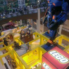 For my #Lego friends #legoinsanity