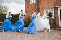 Wedding Photographer Packington Moor Staffordshire | Becca & Owain| Packington Moor Wedding Photography Staffordshire Sutton Coldfield, Walsall, Barn Wedding Venue, West Midlands, Prom Dresses, Formal Dresses, Rustic Charm, Becca, Wedding Photography