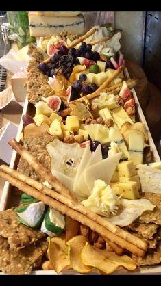 Rue, Dairy, Cheese, Food, Small Horse Barns, Essen, Meals, Yemek, Eten