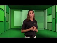 How to Soundproof a Room: Sound Absorption vs Sound Blocking by Audimute