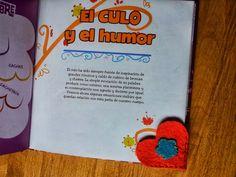 Aprende a hacer tu propio: Marcapáginas de #fieltro #diy #manualidades http://blgs.co/4L2e55