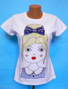 Alice, Mens Tops, T Shirt, Stuff To Buy, Shopping, Clothes, Design, Fashion, Supreme T Shirt