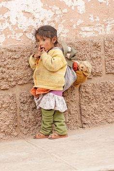 Children of the world Save The Children, Poor Children, Precious Children, Beautiful Children, Beautiful Babies, Kids Around The World, We Are The World, People Around The World, Little People