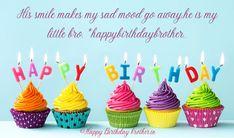 Happy Birthday Wishes Status, Happy Birthday Brother Cake, Happy Birthday Michelle, Happpy Birthday, Happy Birthday Status, Happy Birthday Best Friend, Happy Birthday Cupcakes, Happy Birthday Pictures, Happy Birthday Greetings