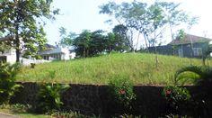 Dijual/Disewakan rumah disentul city bogor: Rumah Dijual Di Cluster Meditrania