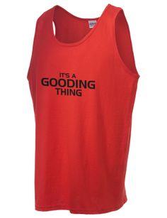 new family reunion shirts? @Rachel Gooding @Natalie Gooding