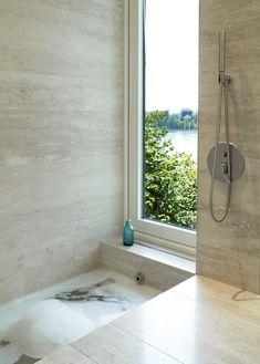 Best 25+ Sunken tub ideas on Pinterest   Sunken bathtub, Bathroom ...