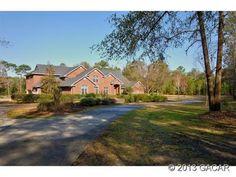 Gainesville Real Estate - 9316 Southwest 65th Avenue, Gainesville, FL 32608