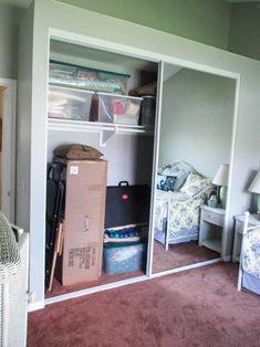Fresh Retractable Cupboard Doors