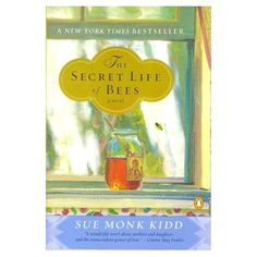 this book has a character in it who reminds me of a friend who sheltered me when I was a child