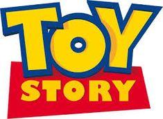 Resultado de imagen para minus toy story