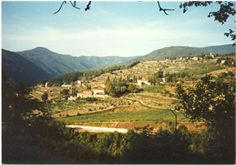 Mugello Valley, north of Florence, Italy Google Images, Florence Italy, Places Ive Been, To Go, Mountains, Funny, Travel, Viajes, Funny Parenting