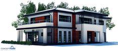 modern-houses_02_house_plan_ch204.jpg