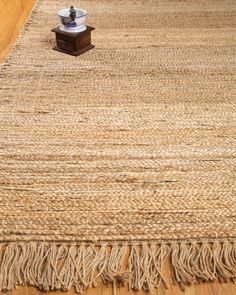 NaturalAreaRugs Sicily Hand Woven Jute Rug, 4-Feet by 6-Feet $99 Jute Rug, Woven Rug, Natural Carpet, Natural Area Rugs, Contemporary Area Rugs, Rectangular Rugs, Custom Rugs, Weaving Techniques, The Life
