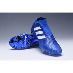a33815de5 Adidas Fußballschuhe, Adidas Soccer Shoes, Adidas Football, Football Boots,  Soccer Cleats, Adidas Predator, Blue And White, 18th, Html