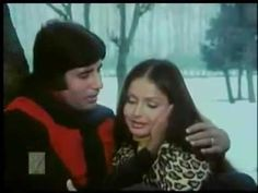 Top 10 Old Evergreen Romantic Songs You Must Listen :)