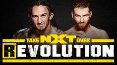 WWE SuperStars Holiday Wish List: Seth Rollins, New Day & More! Watch Now @ http://www.wwerumblingrumors.com/2014/12/wwe-superstars-holiday-wish-list-2014.html  #WWENETWORK   #WRESTLING   #WORLDWRESTLING   #entertainment   #FANS   #SPORTS   #NEWDAY   #SETHROLLINS   #CHRISTMAS   #WWEHOLIDAY   #HOLIDAY   #USA   #CHINA   #DENVER   #BOSTON   #NEWYORK   #PAKISTAN   #IDAHO