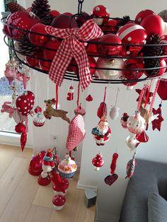 Christmas decoration 2012 | Flickr - Photo Sharing!