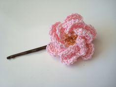 cute little flower pattern