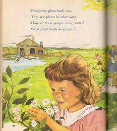https://www.etsy.com/listing/166296785/vintage-kids-book-science-is-fun?