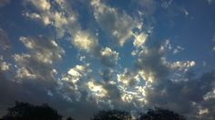 Open Skies Places To Visit, Clouds, Sky, Life, Outdoor, Heaven, Outdoors, Heavens, Outdoor Games