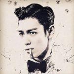 Consulta esta foto de Instagram de @choi_seung_hyun_tttop • 21.1 mil Me gusta