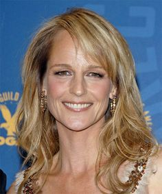 View yourself with Helen Hunt hairstyles and hair colors. View styling steps and see which Helen Hunt hairstyles suit you best. Helen Hunt, Beautiful Old Woman, Beautiful Smile, Beautiful People, Human Wigs, Medium Blonde, Portraits, Up Girl, Beautiful Actresses