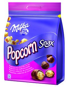 #Milka snax Popcorn http://www.mavieencouleurs.fr/recherche/resultats?recherche=milka%20snax