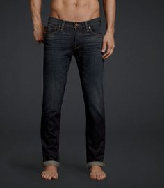 Cool Outfits For Men, New Year New You, Guy Stuff, Hollister Jeans, Look Fashion, Men's Clothing, Style Ideas, Track, Skinny Jeans