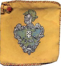 Batalhão de Cavalaria 757 Guiné Playing Cards, War, Playing Card Games, Game Cards, Playing Card