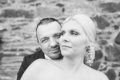 Från Skansen Lejonet with Love. Beautiful You. #septemberhimmel