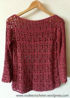 Fabulous Crochet a Little Black Crochet Dress Ideas. Georgeous Crochet a Little Black Crochet Dress Ideas. Crochet Bodycon Dresses, Black Crochet Dress, Crochet Jacket, Crochet Cardigan, Crochet Woman, Diy Crochet, Crochet Tops, Tribal Style, Crochet Fashion