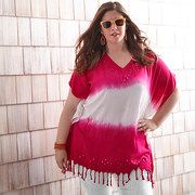 Take a look at the Life and Style Fashions | Plus event on #zulily today!