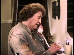 Hetty Wainthropp investigates This episode All Stitched Up