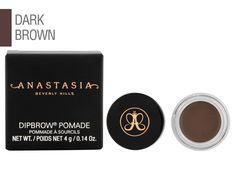 Anastasia Beverly Hills Pomade, Anastasia Brow Pomade, Makeup Designs, Makeup Ideas, Anastasia Soare, Anastasia Beverlyhills, Makeup Must Haves, Highlighter Makeup, Half Price