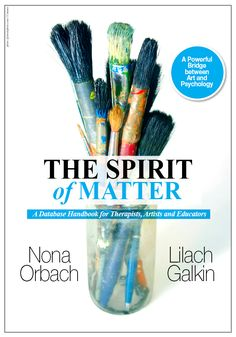 on materials in art and art therapy essay by nona orbach you are you can get the book here amazon com music therapyart