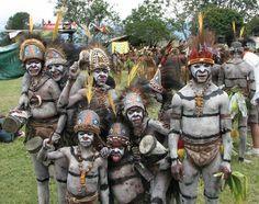 Agyevő kannibál törzs segíthet a Parkinson gyógyításában