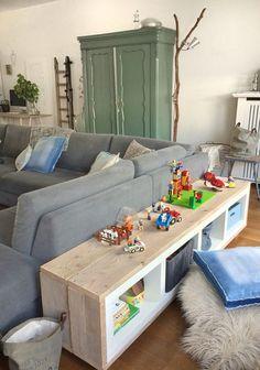Vintage Dank IKEA kann man wirklich die tollsten Sachen selber machen IKEA Hacks zum ausprobieren