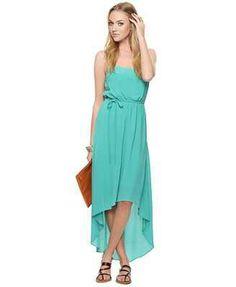 loving these dresses for summer!