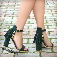 Trend shoes! http://www.delisiyim.com/topuklu-ayakkabi
