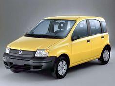 What time actually is Fiat Panda, Automobile, Van, Vehicles, Car, Vans, Autos, Cars, Vehicle