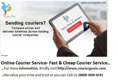 20 Best Courier Services images in 2017 | Courier service, Goa india