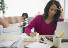 SBA Issuing More Loans But Not To Black Businesses