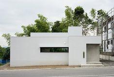 WORKS | FORM / Kouichi Kimura Architects | フォルム・木村浩一建築研究所